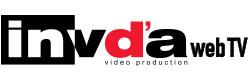 INVDA TV