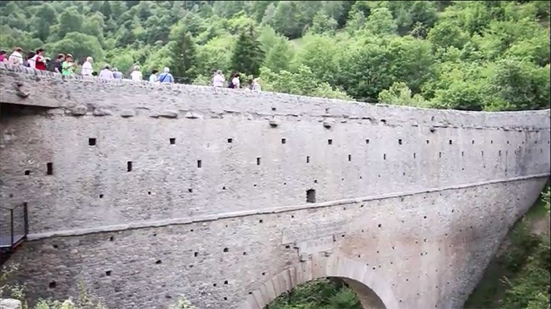 Pont d Ael copia