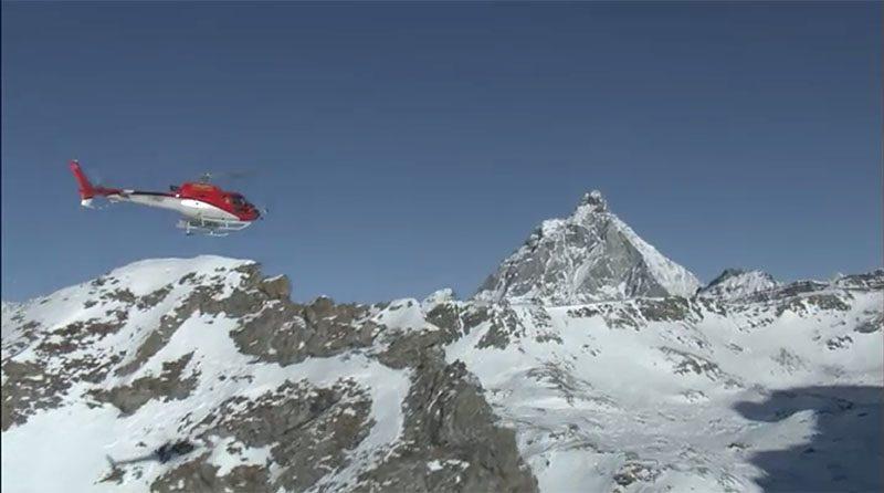 elicotteri copia